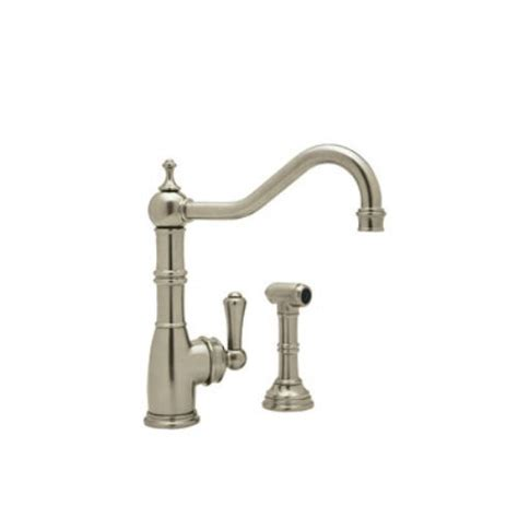 consumer reports kitchen faucets best kitchen faucets consumer reports