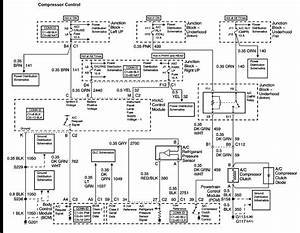 1987 Monte Carlo Fuse Box Diagram