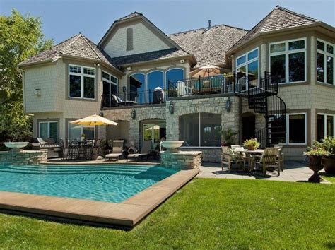 Eden Prairie Real Estate  Eden Prairie Mn Homes For Sale