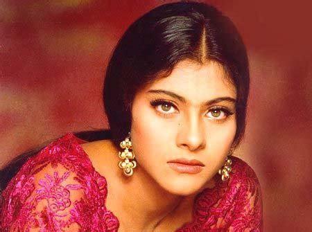 themeswallpapersdownload bollywood actress kajol