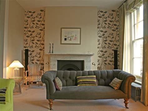 design of interior decoration interior design oxford rogue designs www rogue designs co flickr