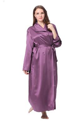 robe de chambre femme grande taille robe de chambre pour femme grande taille