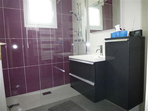 installation salle de bain italienne fabriquer sa italienne maison design bahbe