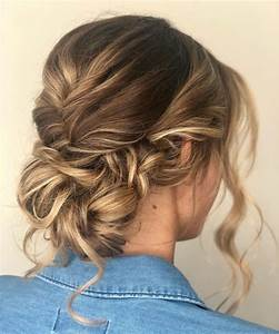 115 Top Shoulder Length Hair Ideas to Try (Updated for 2018)