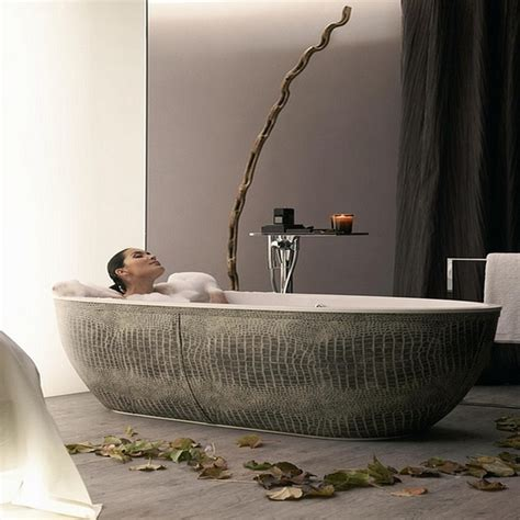 stone freestanding bathtubs oval jacuzzi bathtubs oval