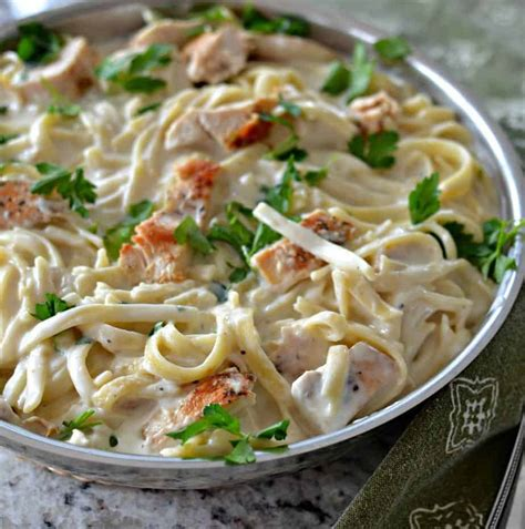 Easy Skillet Chicken Alfredo Pasta  Small Town Woman. Customer Support Live Chat E Mail Advertising. Online Education Disadvantages. Wharton Executive Development Program. Study University Online Mo Community Colleges. St Leo University Tampa Ipad 3d Modeling App. Norfolk Personal Injury Attorney. Globe Accident And Life Insurance. Sacramento Electrical Contractors