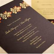 The Page Cannot Be Found Wedding Invitations On Pinterest Invitation Suite Ways To Involve Children In Your Wedding Your How To Word Your Wedding Invitations From Lemon Pie