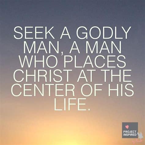 christian inspirational quotes  men quotesgram