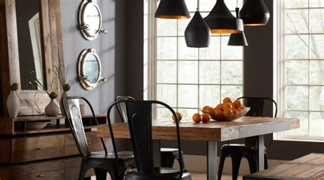 idee deco salle a manger with contemporain salle 192 manger