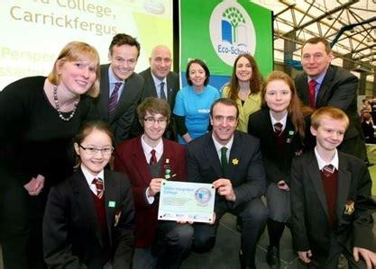 Ulidia Awarded 'Ambassador School' Status! - Ulidia ...