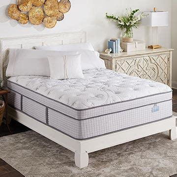 restonic mattress handcrafted mattresses