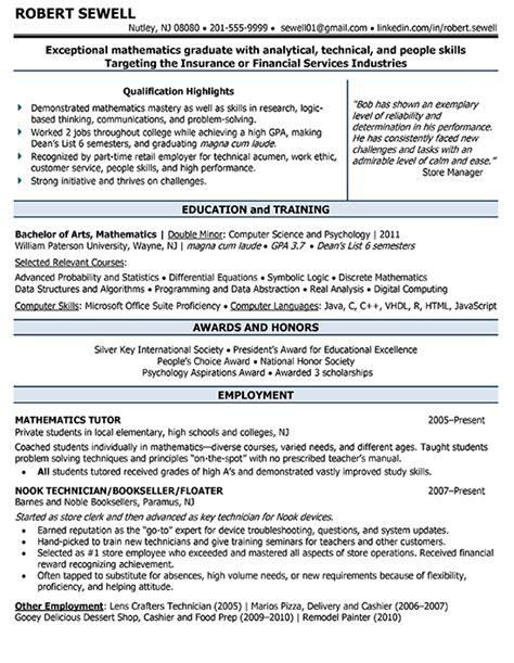 upenn resume template bestsellerbookdb