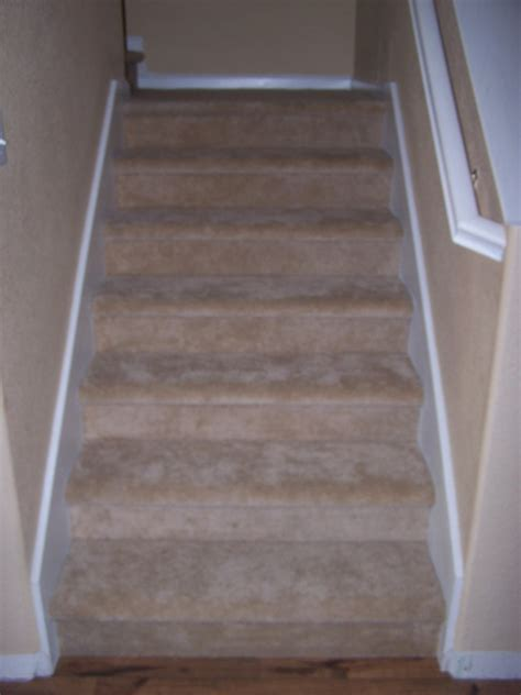 laminate flooring transition to carpet stairs gurus floor