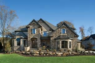 Custom Build House Ideas Photo Gallery by Luxury Homes Custom Homes Greenville Sc