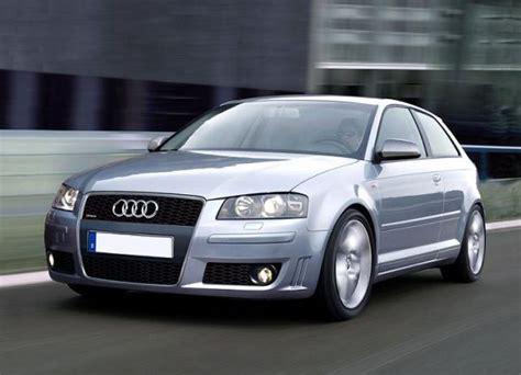 avant audi a3 8p0805588a - Audi A3 Phase 3