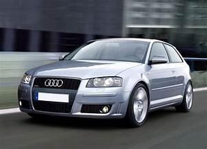 Audi A3 Phase 2 : face avant 3 2lv6 2 0l tdi audi a3 ii phase 2 3 portes du 05 2005 au 08 2008 oem 8p0805588a ~ Gottalentnigeria.com Avis de Voitures