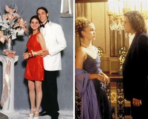history  prom  vintage inspired prom dresses ep blog