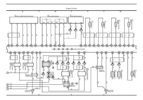 2012 Chevy Silverado 1500 Stereo Wiring Diagram by Search Results 1997 Chevrolet Silverado 1500 Stereo Wiring