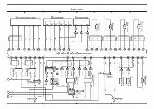 1997 Chevrolet Silverado Wiring Diagram