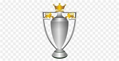 Trophy Premier League Clipart Clipground