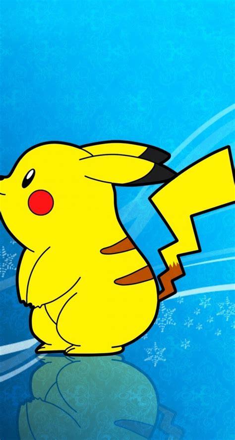 pikachu iphone  wallpaper gallery