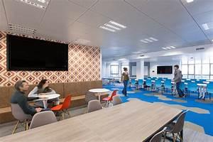 21, Office, Interior, Architecture, Designs, Decorating, Ideas