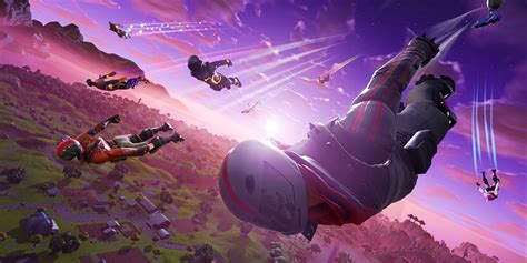 fortnite sales figures  declining screenrant