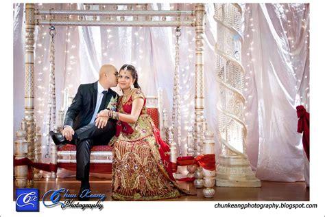 anantharajah durgashini indian hindu wedding dinner