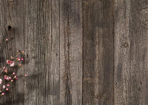 bardage vieux bois la parqueterie nouvelle