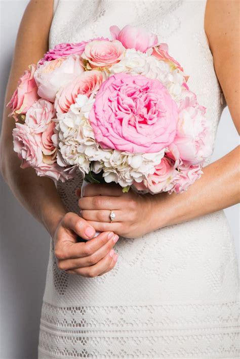 diy wedding bouquet tips diy wedding bouquet tips popsugar home australia
