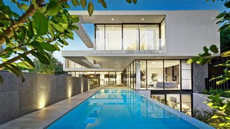 cubby shelf melbourne s most expensive house of 2017 just sold for 19m