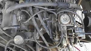12 Valve Pick Up Scrum Engine 4 Speed Multicab Suzuki