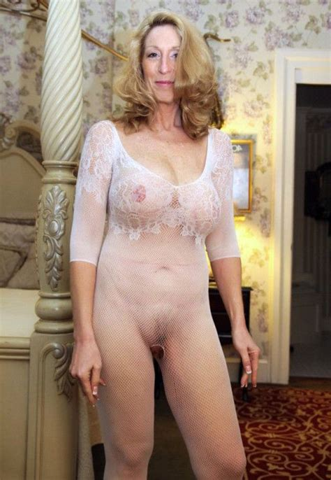 Nasty Adult Get Hitched Homemade Pics