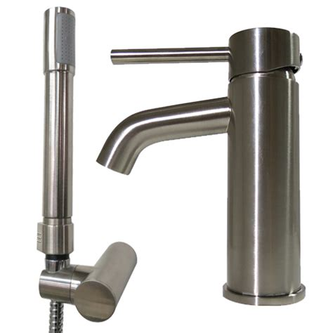 kitchen faucet with built in sprayer kitchen faucet with built in sprayer built in kitchen faucet with sprayer stainless steel