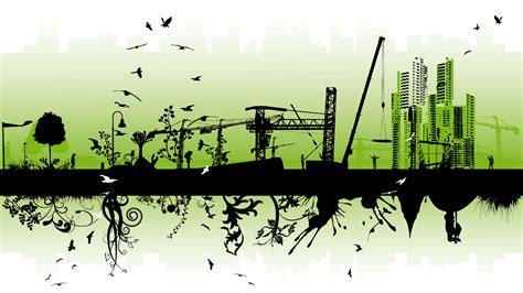 bureau etude environnement avis vert bureau d 39 études et d 39 ingénierie en