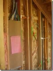 Wiring The New House For Home Network Scott Hanselman