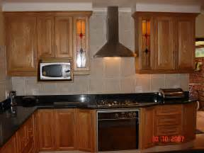 Kitchen Top Cupboards by Kitchen Cupboards Pretoria Nico S Kitchens