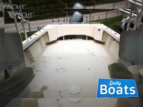 Maycraft Boat Review by Maycraft 2550 Pilot Xl W Trailer For Sale Daily Boats