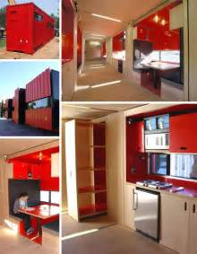 shipping container home interior shipping container house plan book series book 3 shipping container homes how to plan
