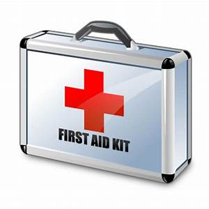Aid, first, kit icon | Icon search engine