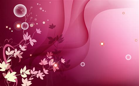 Pink Wallpapers Hd