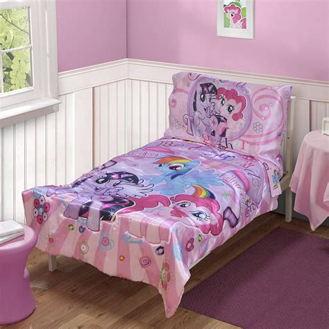 my pony comforter my pony bedding totally totally bedrooms
