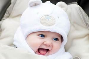 Child's Love - Blue Eyes Cute Baby - Baby Posters ...
