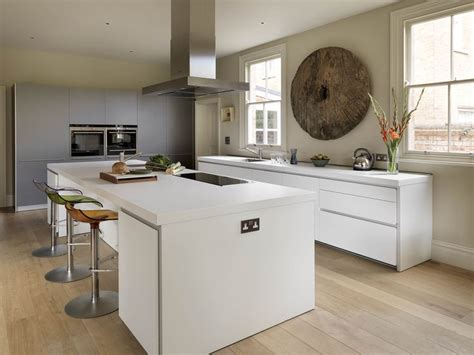 bulthaup kitchen island 22 best b1 bulthaup by kitchen architecture images on 1864