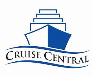21 Cool Cruise Ship Logo | fitbudha.com