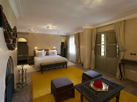 chambre privative avec almaha marrakech louez le almaha marrakech à marrakech