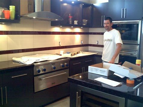tile counter tops   splash creations hamilton