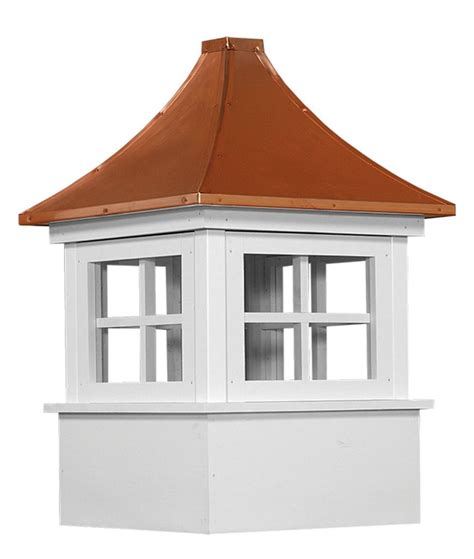 the cupola cupolas great selection of cupolas carriage shed cupolas