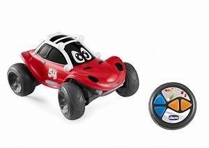 Buggy Kaufen Auto : chicco ferngesteuertes auto bobby buggy online kaufen bei kidsroom spielzeug ~ Orissabook.com Haus und Dekorationen