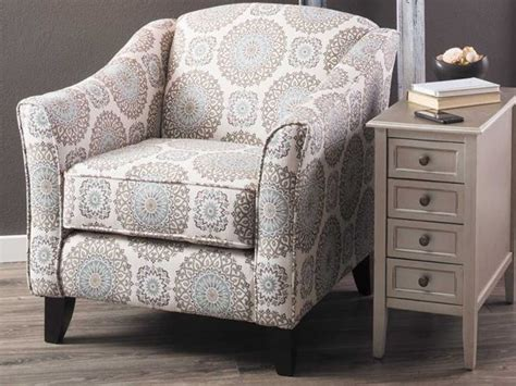 Living Room Chairs Prices by Living Room Furniture Selection Low Prices Afw